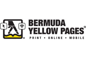 Bermuda Yellow Pages