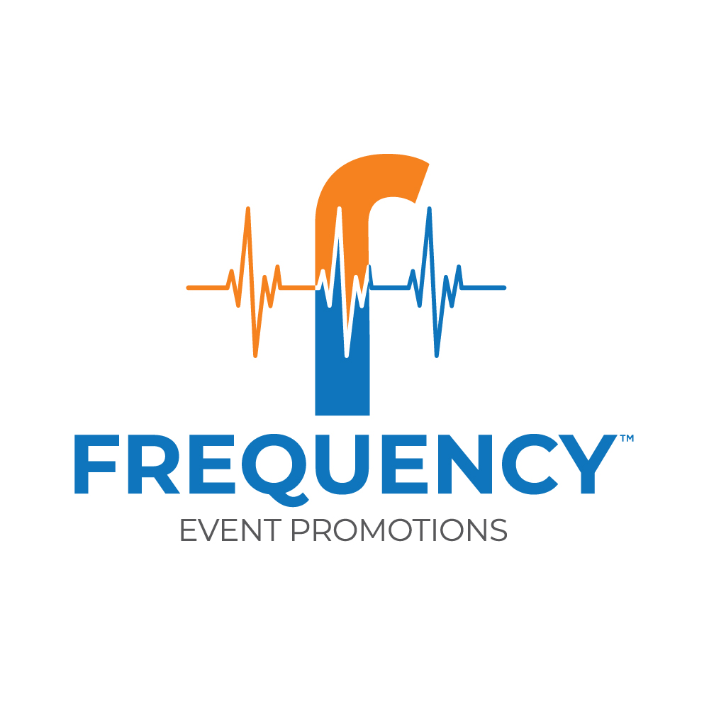 Frequency Event Promotion