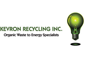 Kevron Recycling Inc.