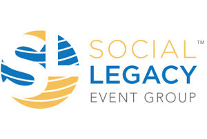 Social Legacy Event Group