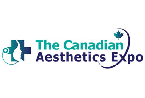The Canadian Aesthetics Expo
