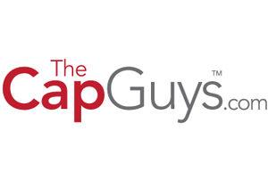 TheCapGuys.com