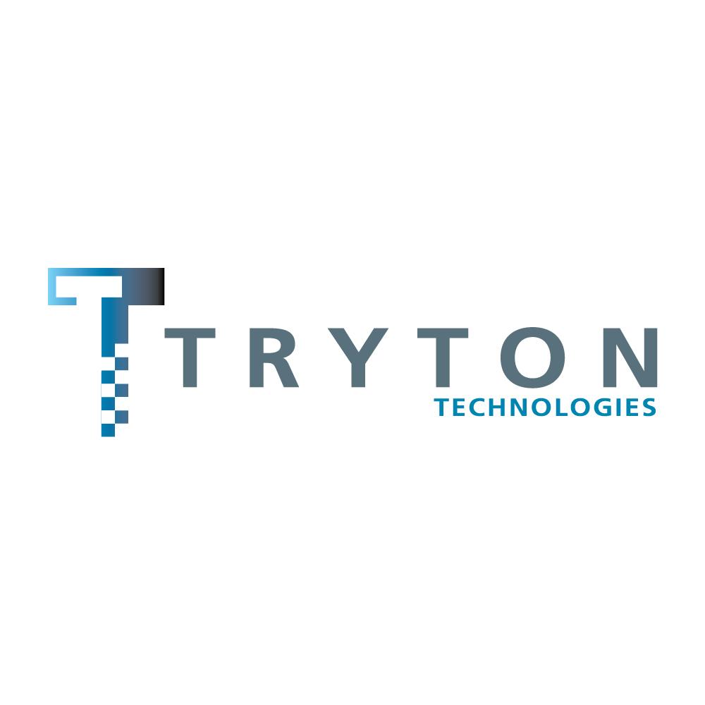 Tryton Technologies - Logo