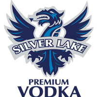 Silver Lake Premium Vodka