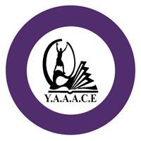 Y.A.A.C.E.