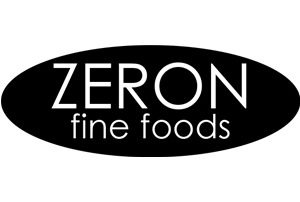 Zeron Fine Foods