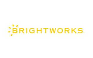 Brightworks