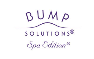 Bump Solutions - Spa Edition