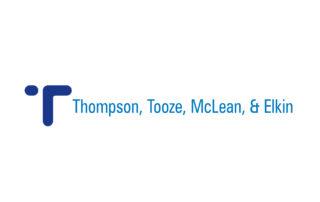 Thompson Tooze McLean & Elkin