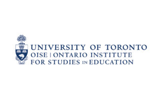 University of Toronto - OISE - CIARS