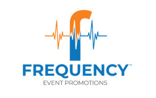 Frequency Event Promotions - Logo