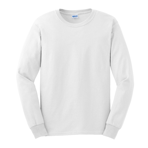 Sweatshirts - Blank