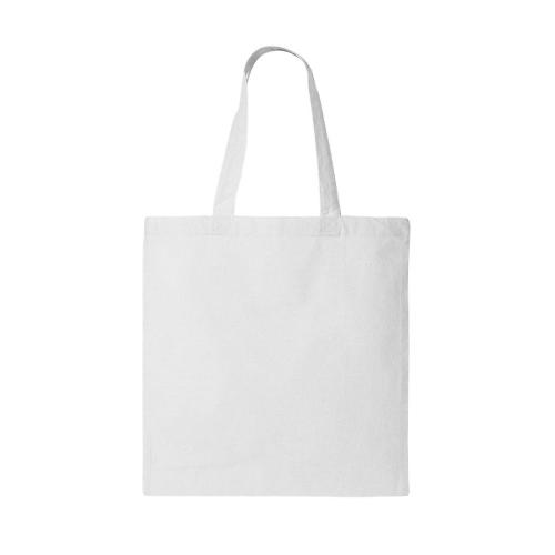 Tote Bag Blank