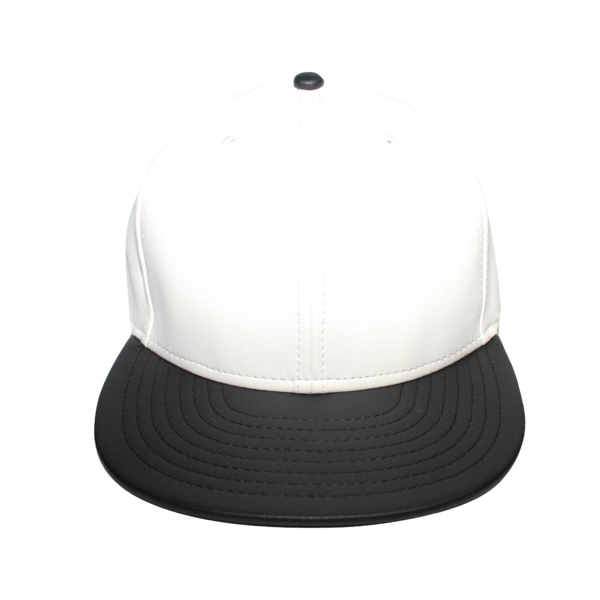 The Cap Guys Inspired Exclusives Origins Hat Design