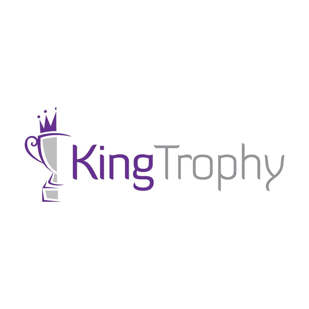 King Trophy - Logo