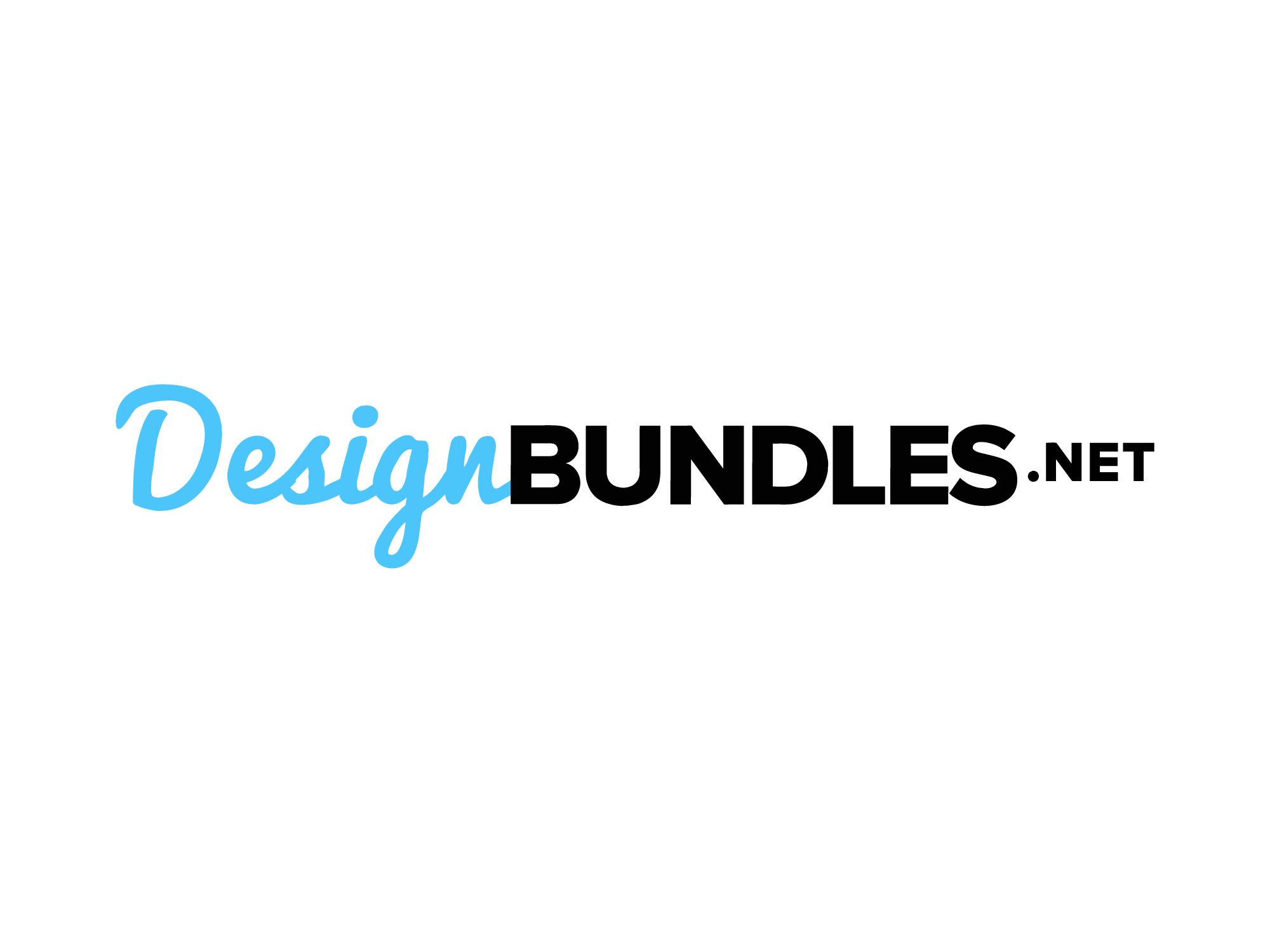 Design Bundles Logo