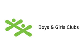 Boys and Girls Clubs of East Scarborough