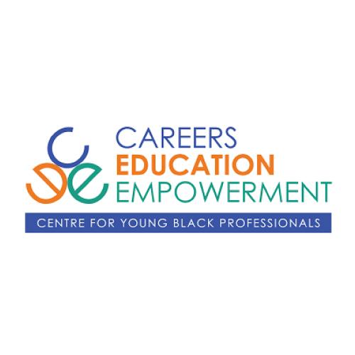 CEE Toronto Logo