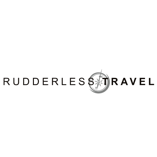 Rudderless Travel