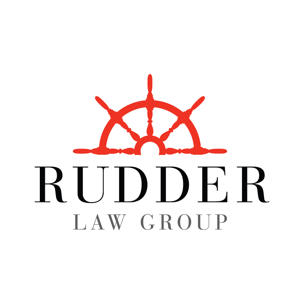 Rudder Law Group - Logos