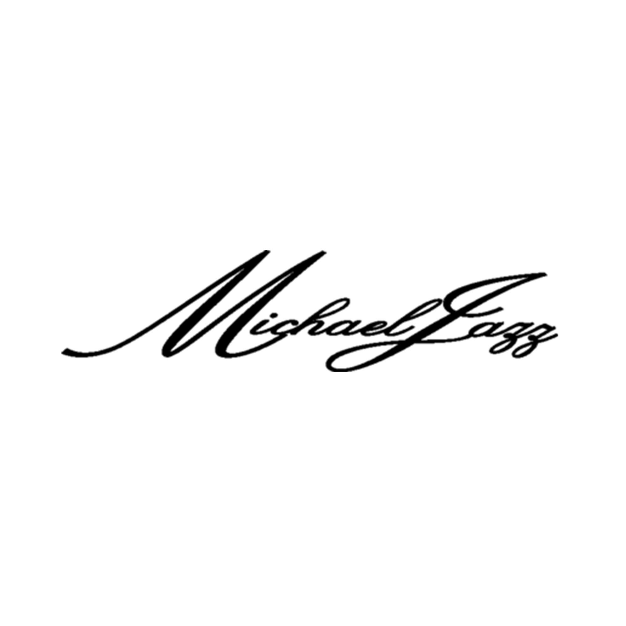 MichaelJazz Brand Logo